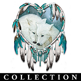 True Hearts Wall Decor Collection