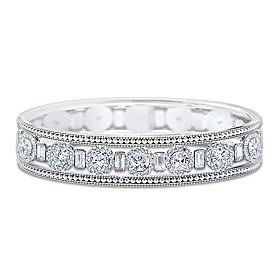 Royal Glamour Bracelet