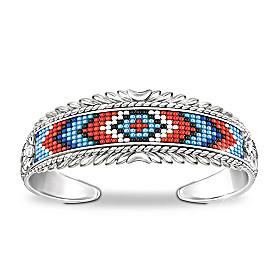 Mesa Verde Bracelet