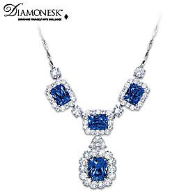 Royal Decadence Necklace