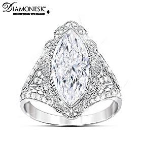 Duchess Ring