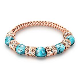 Touch Of Heaven Bracelet