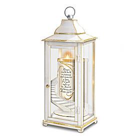 Loving Remembrance Lantern