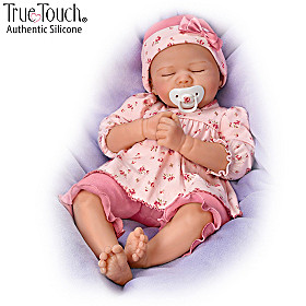 Pleasant Dreams, Penelope Baby Doll