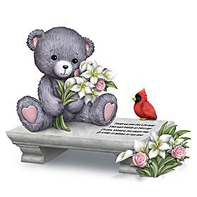 A Love So Dear Figurine