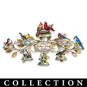 Songbird Harmony Box Collection