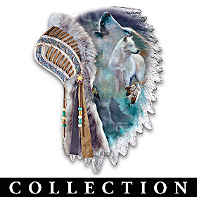 Natural Wonders Wall Decor Collection