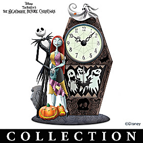 It's Time To Party Clock Collection