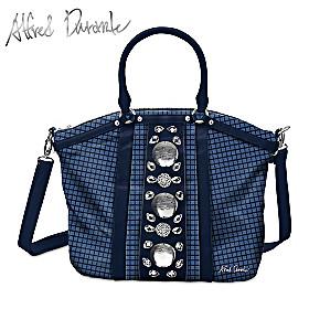Alfred Durante First Lady Handbag