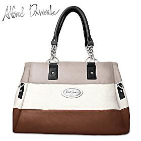 Alfred Durante Astoria Handbag