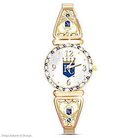 My Royals Women's Watch