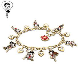 Charming Appeal Bracelet