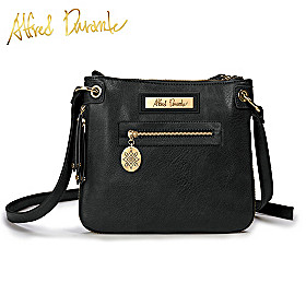 Alfred Durante Around Town Handbag
