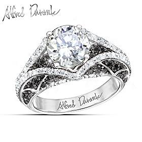 Park Avenue Ring