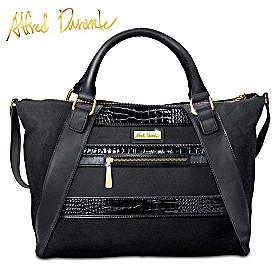 Alfred Durante Urban Chic Handbag