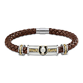 Western Pride Bracelet