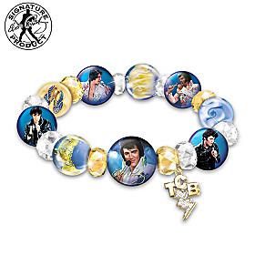 A Legend Redefined Bracelet