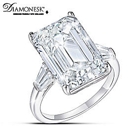 Perfection Ring