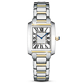The Royal Highness Women's Watch