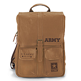 Armed Forces U.S. Army Backpack