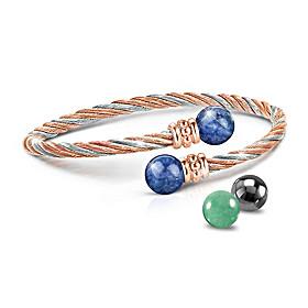 Beauty Of Nature Bracelet