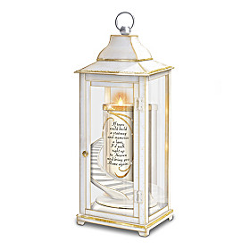 Loving Remembrance Lantern