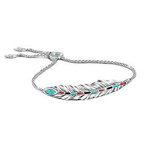 Sedona Canyon Bracelet
