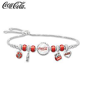 Classic Refreshment Bracelet