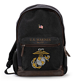 U.S. Marines Backpack