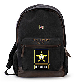 U.S. Army Backpack