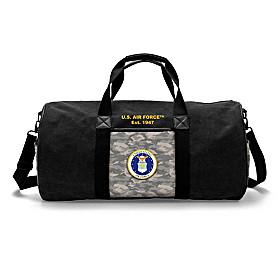 U.S. Air Force  Duffel Bag