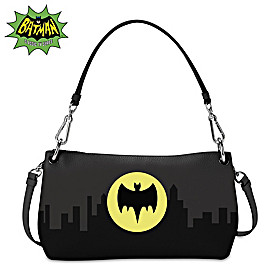 BATMAN Handbag