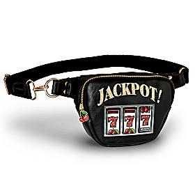 Jackpot Belt Bag