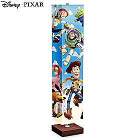 Disney·Pixar Toy Story Floor Lamp