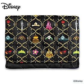 Disney Princesses Wallet