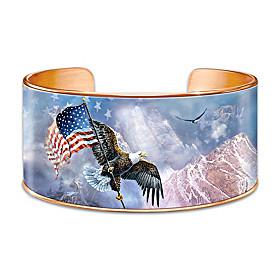 AmeriStrong Bracelet