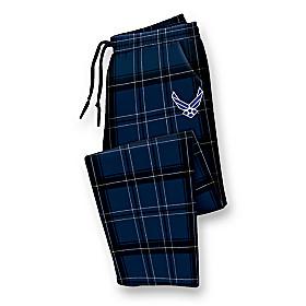U.S. Military Air Force Men's Pants