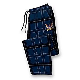 U.S. Military Navy Men's Pants