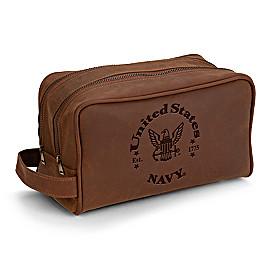 U.S. Navy Toiletry Bag