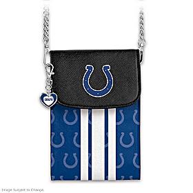 Indianapolis Colts Handbag