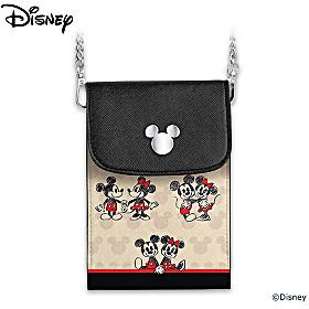 Disney Forever Sweethearts Handbag
