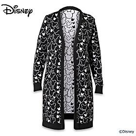 Disney All Ears Women's Sweater