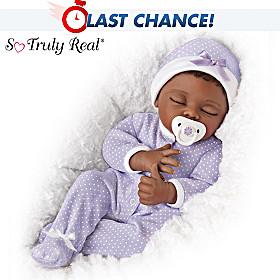 Amara Baby Doll