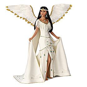 Twilight Bride Of The Sedona Sky Bride Doll