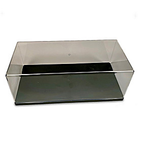 1:18-Scale Display Case
