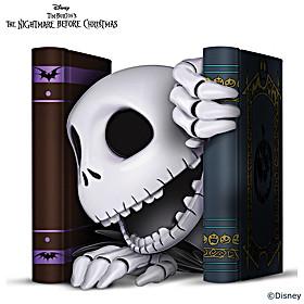 Bone Daddy Sculpture