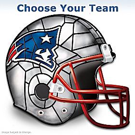 NFL Lamp